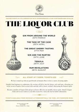 Liquor Club A3-page-001
