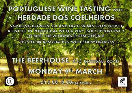 PORTUGUESE WINE TASTING WITH HERDADE DOS COELHEIROS-page-001