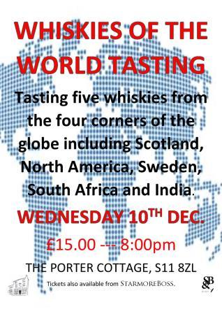 whiskyworldPORTER2-page-001